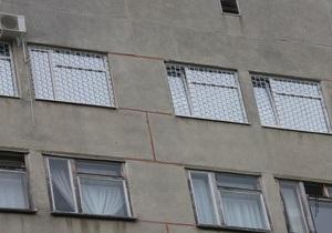 Источник: В больнице Тимошенко готовят помещение для видеоконференций