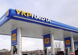 Торги акциями Укрнафты приостановлены после того, как за одну сессию они подорожали более чем на 40%