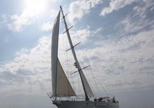 На одном из турецких курортов отменят систему  все включено  на однодневных яхт-турах