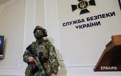 Киев возобновляет работу комитета ООН по пыткам