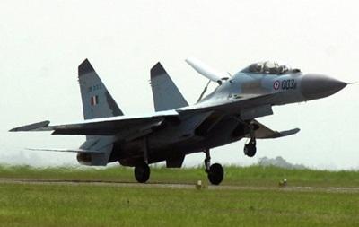 ВВС Индии приняли на службу первых женщин-пилотов