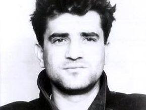 Боснийский серб, совершивший массовое убийство мусульман, приговорен к пожизненному сроку