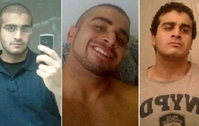 ФБР опубликовало телефонные переговоры  стрелка из Орландо