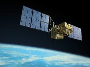 Новые открытия NASA могут перевернуть представление о Вселенной