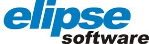 Компания Elipse Software анонсировала версию 3.5 программного обеспечения Elipse E3.