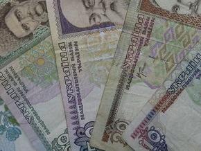 Рабочим ХМЗ начали выплачивать задолженность по зарплате