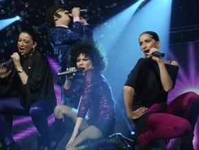 Сегодня решится судьба грузинской песни для Евровидения