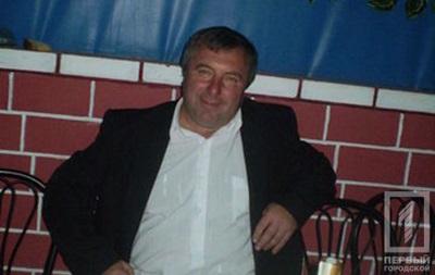 В Одесской области утонул депутат