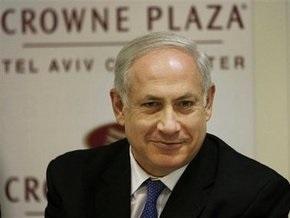 Ликуд и Наш дом - Израиль договорились о создании коалиции