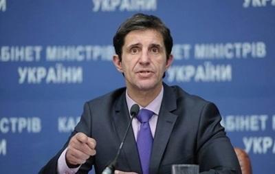 Для проведения выборов на Донбассе нужно 12 тысяч полицейских ОБСЕ – Шкиряк