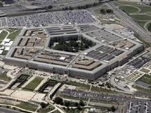 Пентагон намерен перебросить войска из Ирака в Афганистан
