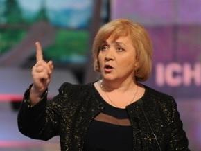 Борьба за кресло главы ФГИ: Семенюк-Самсоненко подала апелляцию