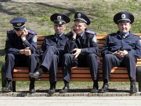 У жителя Киевской области изъяли почти восемь килограммов взрывчатки