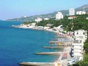Власти Крыма распорядились сделать все пляжи бесплатными
