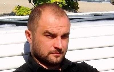На Ивано-Франковщине священник устроил смертельное ДТП и сбежал