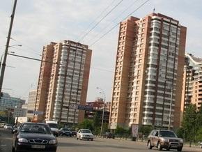 Власти Киева не погасили долги перед Киевэнерго