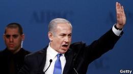 Премьер Израиля: время для убеждения Ирана кончается