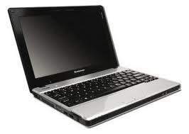 Конференция Lenovo ThinkPad  Возвращение легенды