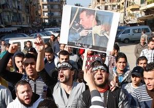 Кремль считает резолюцию ООН по Сирии  политизированной и однобокой