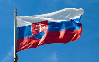 В Словакии предлагают провести референдум по выходу из ЕС