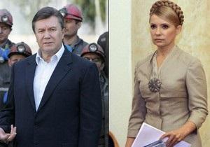 НГ: Украина начала год без бюджета