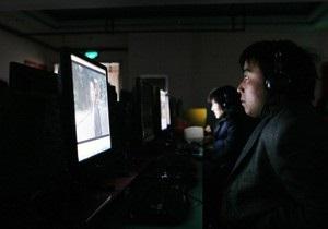 В Китае супружеская пара продала троих детей ради компьютерных игр