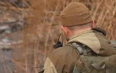 Во Львовской области нашли заколотого военного