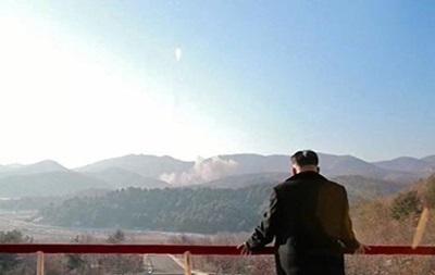 КНДР предлагает Южной Корее воссоединиться