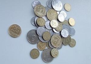 Налоговый кодекс: Государство обяжут платить пеню за несвоевременное возмещение НДС