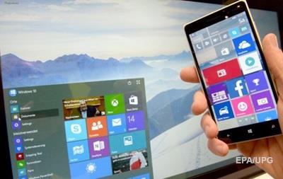 Американка добилась компенсации по иску об автообновлениям Windows 10