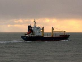 Глава СКП России: На Arctic Sea могли везти не только лес