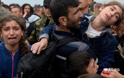 Взрыв автобуса в Сирии: десять погибших