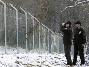 Таможенные службы СНГ будут в реальном времени следить за границами