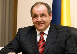 Мытник предложил узаконить оплату медицинских услуг в Украине