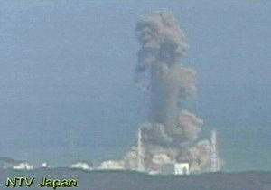 В ТЕРСО считают невозможной ликвидацию последствий аварии на Фукусиме-1 в этом году