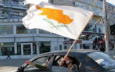 Британцы массово обращаются за кипрским гражданством