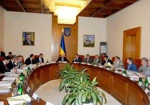 Зам Тигипко пожаловался на некоторых министров