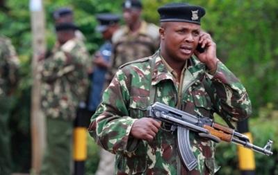 В Кении обстреляли два автобуса: шестеро погибших