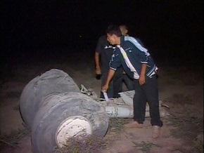 Эксперты: Причиной августовской авиакатастрофы в Бишкеке стала ошибка экипажа