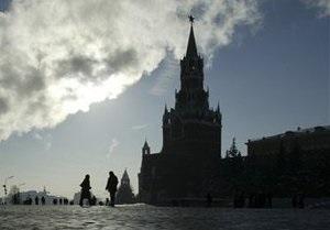 Кремль призвал Японию отказаться от резких высказываний по Курилам