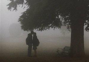 Исследование: Разрыв любовных отношений может приносить не только душевную боль, но и физическую