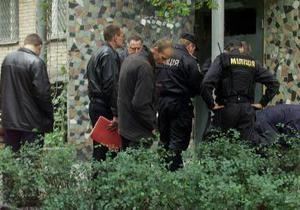 В Тернопольской области милиция задержала фальшивомонетчицу