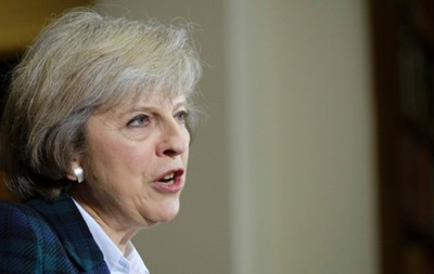 В Британии назвали сроки выхода страны из ЕС