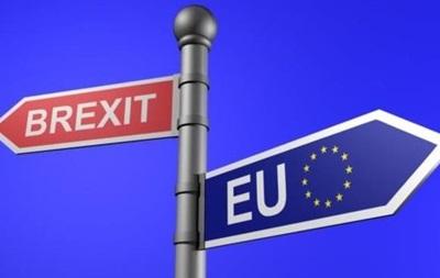 Лондонская юридическая фирма хочет оспорить Brexit