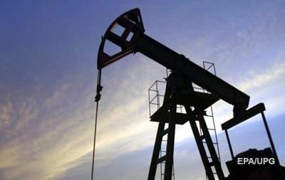 Нефть дорожает после заявлений ОПЕК