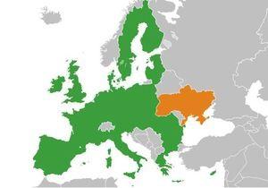 Судьба Соглашения об ассоциации с ЕС решится в ближайшие две недели