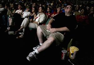 Названы Топ-20 фильмов, заставляющих мужчин плакать