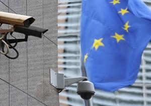 Кризис в Европе - экономический кризис - Зона свободной торговли с США - шанс для Европы