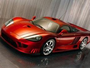 Forbes: Самые крутые автомобили, о которых вы никогда не слышали