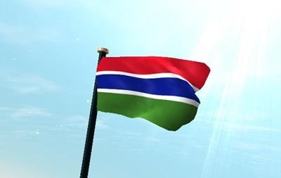 В Гамбии из-за коррупции уволили 27 чиновников